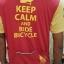 เสื้อ RideAholic thumbnail 3