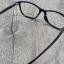 Empoiro Armani EA 3099F 5017 โปรโมชั่น กรอบแว่นตาพร้อมเลนส์ HOYA ราคา 4,800 บาท thumbnail 4