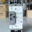 Breaker LS Model : ABH102C 2P 40A thumbnail 1
