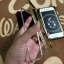 Bumper Shengo ประกบ(ขอบเพชร) iphone6/6s thumbnail 6