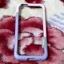 Bumper Walnutt iphone6/6s thumbnail 7