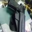 New.ซองปืน พกนอก Cytac สำหรับปืน BERETTA 92fs กดปลดล๊อกโดยนิ้วโป้ง เซฟตี้ ‼️ป้องกันการแย่งปืนได้ดีเยี่ยม มีเพลทปรับ ระดับ ความสูงตำ่ในตัว 📌❗️ราคาโปรโมชชั่น ราคา1,300 บาท เท่านั้น