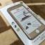 เคสประกบ 360องศา 3in1 iphone6/6s thumbnail 6
