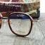 Paul Hueman 177D Col .04 โปรโมชั่น กรอบแว่นตาพร้อมเลนส์ HOYA ราคา 3,200 บาท thumbnail 1