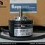 Rotary Encoder KOYO Model:TRD-N2500-RZ thumbnail 1