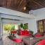 HR5018 บ้านพักหัวหิน บ้านบาหลี พร้อมสระว่ายน้ำส่วนตัว thumbnail 9