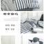 Pre-order ผ้าปูที่นอน มีแบบเยอะ เลือกด้านในค่ะ thumbnail 4