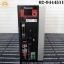 Servo Panasonic Model:MCDJT3230 (สินค้าใหม่) thumbnail 1