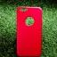 TPU Red iphone6/6s thumbnail 1