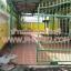 บ้านเดี่ยว 2 ชั้น ต.หนองตำลึง อ.พานทอง จ.ชลบุรี thumbnail 3