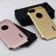 NX Case Sweet iphone6/6s (2ชั้นกันกระแทก) thumbnail 2