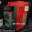 Inverter Toshiba Model:VFNC3-2007P (สินค้ามือสอง) thumbnail 3