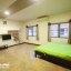 HR 9001 บ้านพักหัวหิน พูลปาร์ตี้ 9ห้องนอน คาราโอเกะ thumbnail 10
