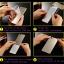 BP.อลูมิเนียมหลังสไลด์ Mirror VIVO V5(Y67) / V5 Lite(ใช้เคสตัวเดียวกัน) thumbnail 9