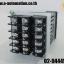 ขาย Temperature Omron Model:E5CN-RQ2HHT (สินค้าใหม่) thumbnail 3