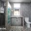 HR 3018 บ้านพักหัวหิน บ้านโลมา คาราโอเกะ ไฟเธค thumbnail 17