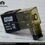 คอยล์+ปลั๊ก Soleniod Valve Model:4V2 220VAC thumbnail 1