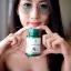 Coconut Oil by Mermaid น้ำมันมะพร้าวสกัดเย็น thumbnail 4