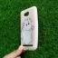 TPU moomin พร้อมสาย Huawei Y3II(Y32) thumbnail 10