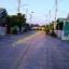 บ้านแฝดชั้นเดียว ม.อัฐภิญญา อ.พานทอง thumbnail 12