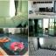 HR 3060 บ้านพักหัวหิน บ้านไดโน 3 ( คาราโอเกะ ) thumbnail 13