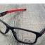 Oakley OX8090-03 CROSSLINK MNP โปรโมชั่น กรอบแว่นตาพร้อมเลนส์ HOYA ราคา 5,700 บาท thumbnail 2