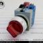 Selector Idec Model:ASLW332220DR (สินค้าใหม่) thumbnail 2