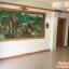 บ้านเดี่ยว 2 ชั้น ต.พานทอง อ.พานทอง จ.ชลบุรี thumbnail 8