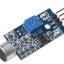 High Sensitive sound Microphone Module thumbnail 1