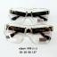 eSpoir 098 โปรโมชั่น กรอบแว่นตาพร้อมเลนส์ HOYA ราคา 1300 บาท thumbnail 1