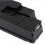 ตลับหมึกพิมพ์เลเซอร์ Fuji Xerox CP115w/ CP116w/ CP225w/ CM115w/ CM225fw thumbnail 4