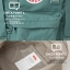 กระเป๋า Fjallraven Kanken Mini สี Frost Green พร้อมส่ง thumbnail 4