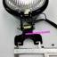 ไฟหน้า โคมไฟหน้า แต่ง มอเตอร์ไซด์ ใช้ได้ทั่วไป 5นิ้ว NO.HL05001 เลนส์กระจก แบน มี 2 สี เลนส์ใส เลนส์เหลือง thumbnail 6
