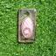 TPU Princess(มีแหวนตั้งได้) Huawei Y3II(Y32) thumbnail 4
