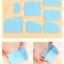 DIY Box แมวน้อย thumbnail 3