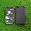 Nx Case ลายพรางเขียว VIVO V5(Y67)/V5S/V5 Lite(ใช้เคสตัวเดียวกัน) thumbnail 4