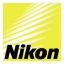 เลนส์ HOYA EssiLor Nikon SEIKO TOKAI ลด ราคา 30% มีบัตรรับประกัน ทุก คู่ รับประกัน ความพึงพอใจ thumbnail 4