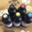 หมึกพิมพ์ UV(สำหรับปริ๊นเตอร์ UV) 500ml. thumbnail 2