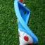 ซิลิโคนแมวสีฟ้าเกาะหลัง F1 thumbnail 3