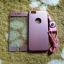 PC พร้อมกระจกสี(มีสายห้อยคอ) iphone6/6s thumbnail 4