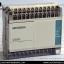 PLC MODEL:FX1S-30MR-D [MITSUBISHI] thumbnail 1