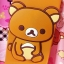 ซิลิโคนคุมะ iphone6/6s thumbnail 3