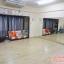 อาคารพานิชย์ 3 ชั้น หลังเซ็นทรัล ต.เสม็ด อ.เมืองชลบุรี thumbnail 4