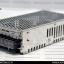 POWER SUPPLY MODEL:SWS100-24 [NAMIC-LAMBDA] thumbnail 1