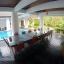 HR5018 บ้านพักหัวหิน บ้านบาหลี พร้อมสระว่ายน้ำส่วนตัว thumbnail 29