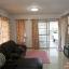 บ้านแฝด 2 ชั้น มบ.แฟมิลี่ ซิตี้ ต.นาป่า อ.เมืองชลบุรี thumbnail 6