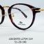 LACOSTE L2754 214 โปรโมชั่น กรอบแว่นตาพร้อมเลนส์ HOYA ราคา 4,900 บาท thumbnail 1
