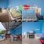 HR 4030 บ้านซันนี่ ปาร์ตี้คาราโอเกะ ไฟเธค thumbnail 16