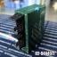 ขาย PLC Panasonic รุ่น FPOR-C32CT thumbnail 1