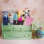 DIY Box กล่องฮิปโป thumbnail 16